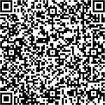 qrcode_vcard_savoia